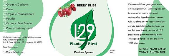 labels_Berry Bliss.jpg