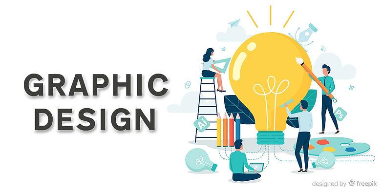 graphic-design-4105828-freepik.jpg