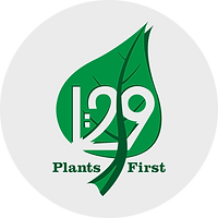 testimonial-129plantsfirst.png