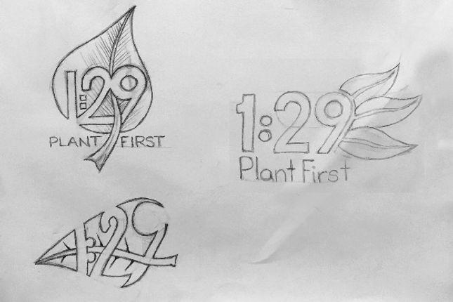 129 logo sketch bkgd_edited.jpg