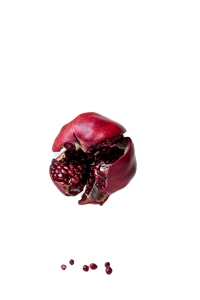 Pomegranate_edited.png