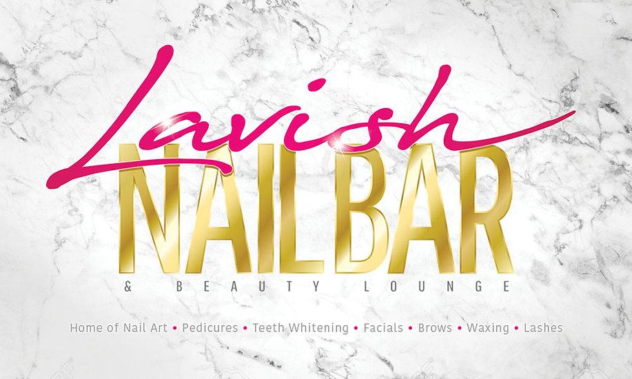 lavish_nail_sample_img.jpg