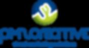 PM2_Logo-Stacked_RGB-042519.png