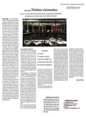 Journal des Arts.jpg