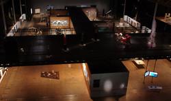 Exhibition design program