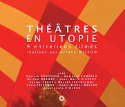 05_Théâtres en utopie.jpg