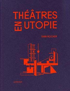 02_theatres-en-utopie.jpg