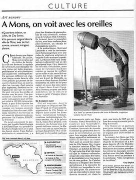 Libre Belgique 2006.jpg
