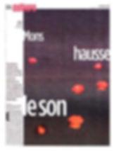 Libération_2005.jpg