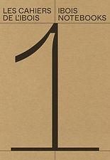 01_Les-cahiers-de-l-ibois-volume-1.jpg