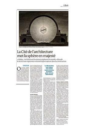 Monde 2017.jpg