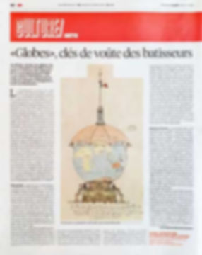 Libération_2018.jpg