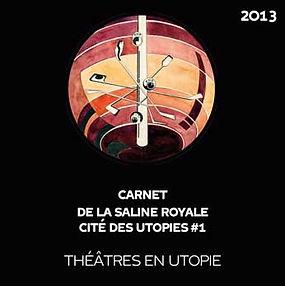 Carnet Saline.jpg