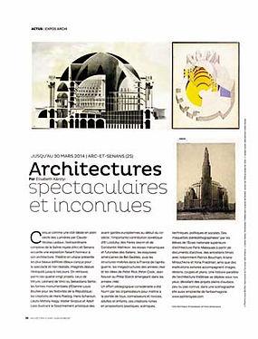 Architectures_à_vivre_3.jpg