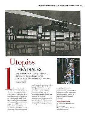 Journal des Expositions.jpg