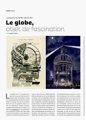 Architectures_à_vivre_1.jpg