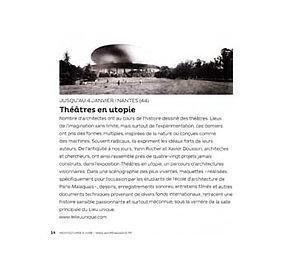 Architectures_à_Vivre_2.jpg