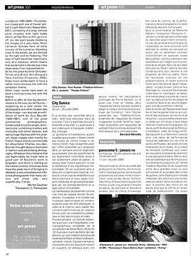 Art Press 2004.jpg