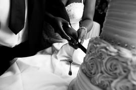 wedding promo-48.jpg