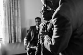 wedding promo-3.jpg