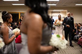 wedding promo-25.jpg
