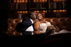 wedding promo-33.jpg