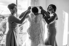 wedding promo-13.jpg
