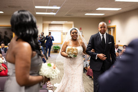 wedding promo-26.jpg