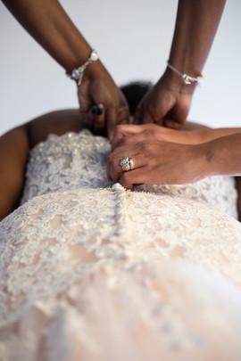 wedding promo-14.jpg