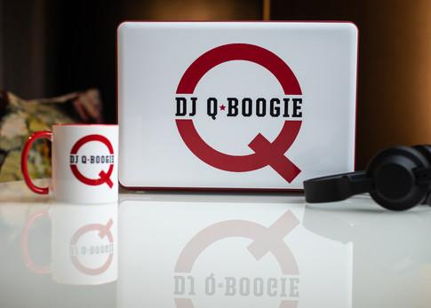 qboogie-4.jpg