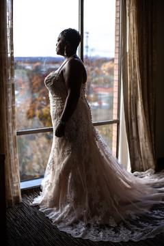 wedding promo-22.jpg