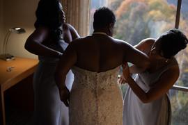 wedding promo-16.jpg