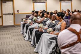 wedding promo-30.jpg