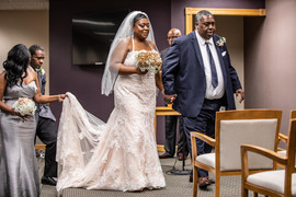 wedding promo-28.jpg