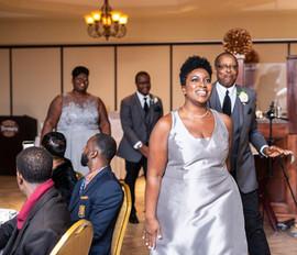 wedding promo-35.jpg