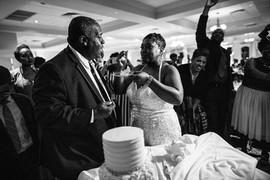wedding promo-58.jpg