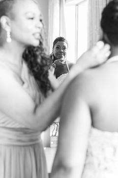 wedding promo-18.jpg