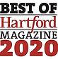 BEST OF HARTFORD LOGO 2020_JPG.jpg