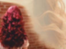 Hairpage1Jackie54-77TJ.jpg