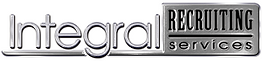 Integral Recruiting Services