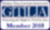 GTLA Badge