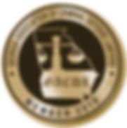 GACDL Badge