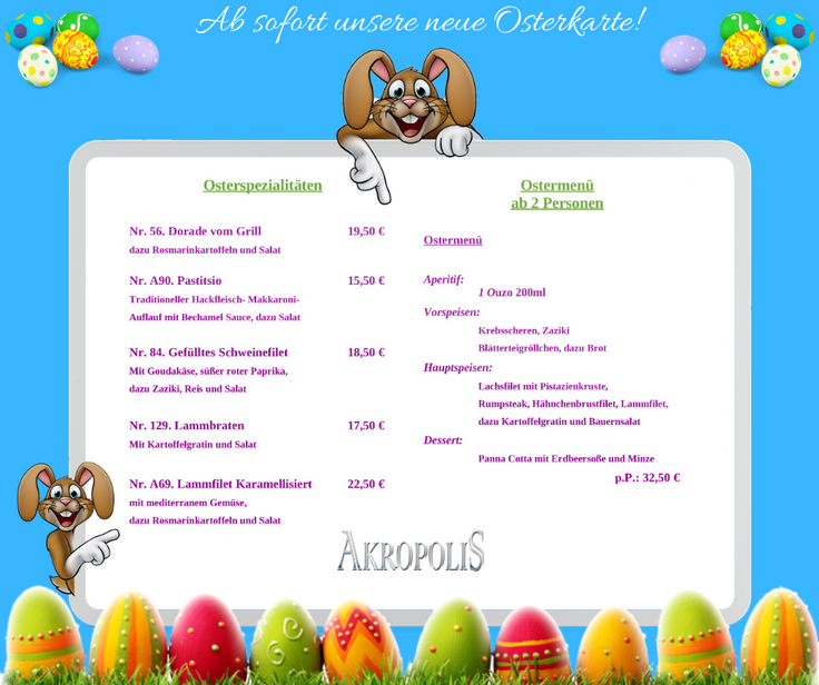Ab sofort unsere neue Osterkarte!.png