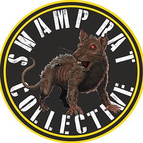 Swamp Rat Collective