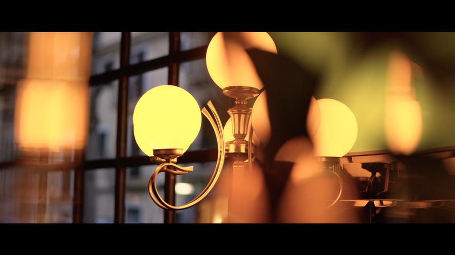 Screen Shot 2021-10-06 at 2.17.15 PM.png