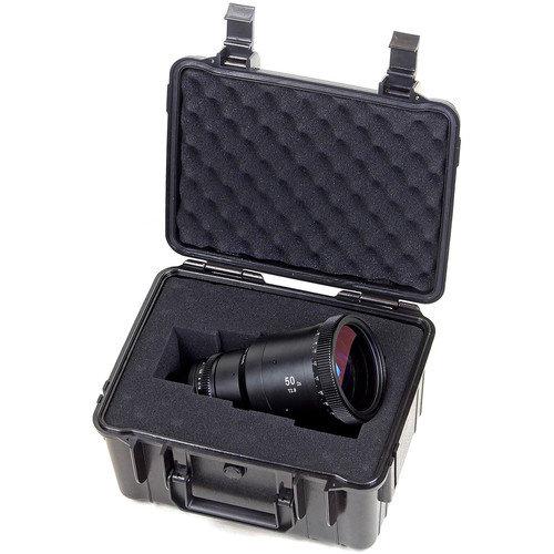 2x Anamorphot CINE 50mm T2.8