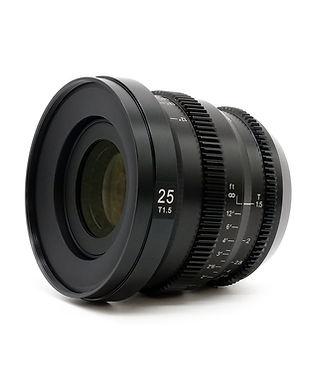 MP25MFT.jpg