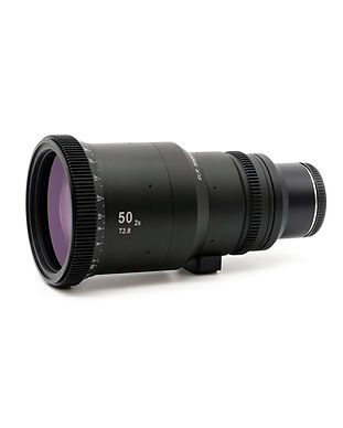 2x50.jpg