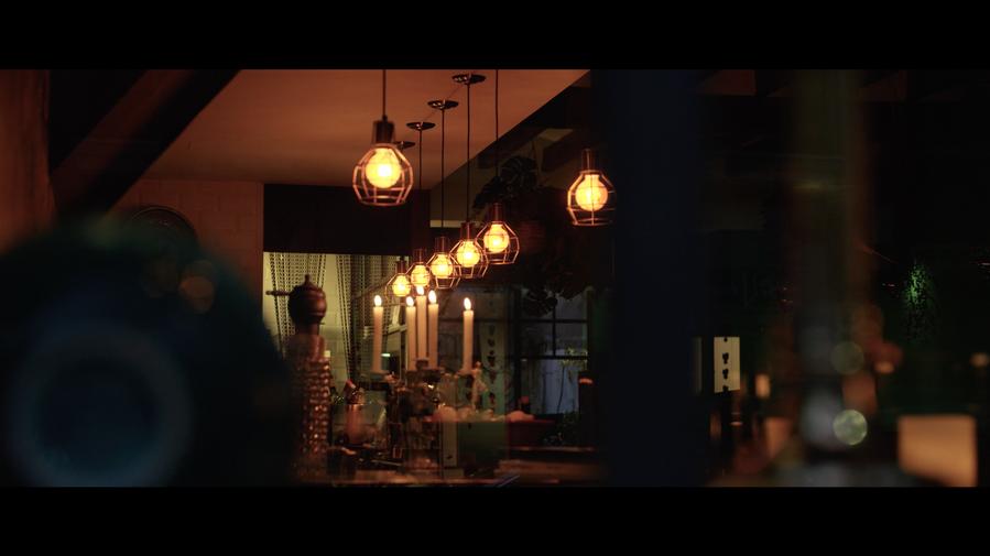 Screen Shot 2021-10-06 at 2.16.32 PM.png