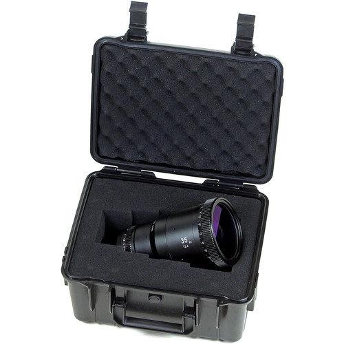 2x Anamorphot CINE 35mm T2.4